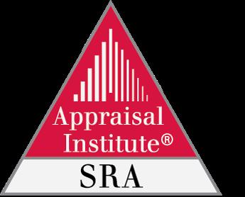 sra-rpa-appraisal-robert-sutte